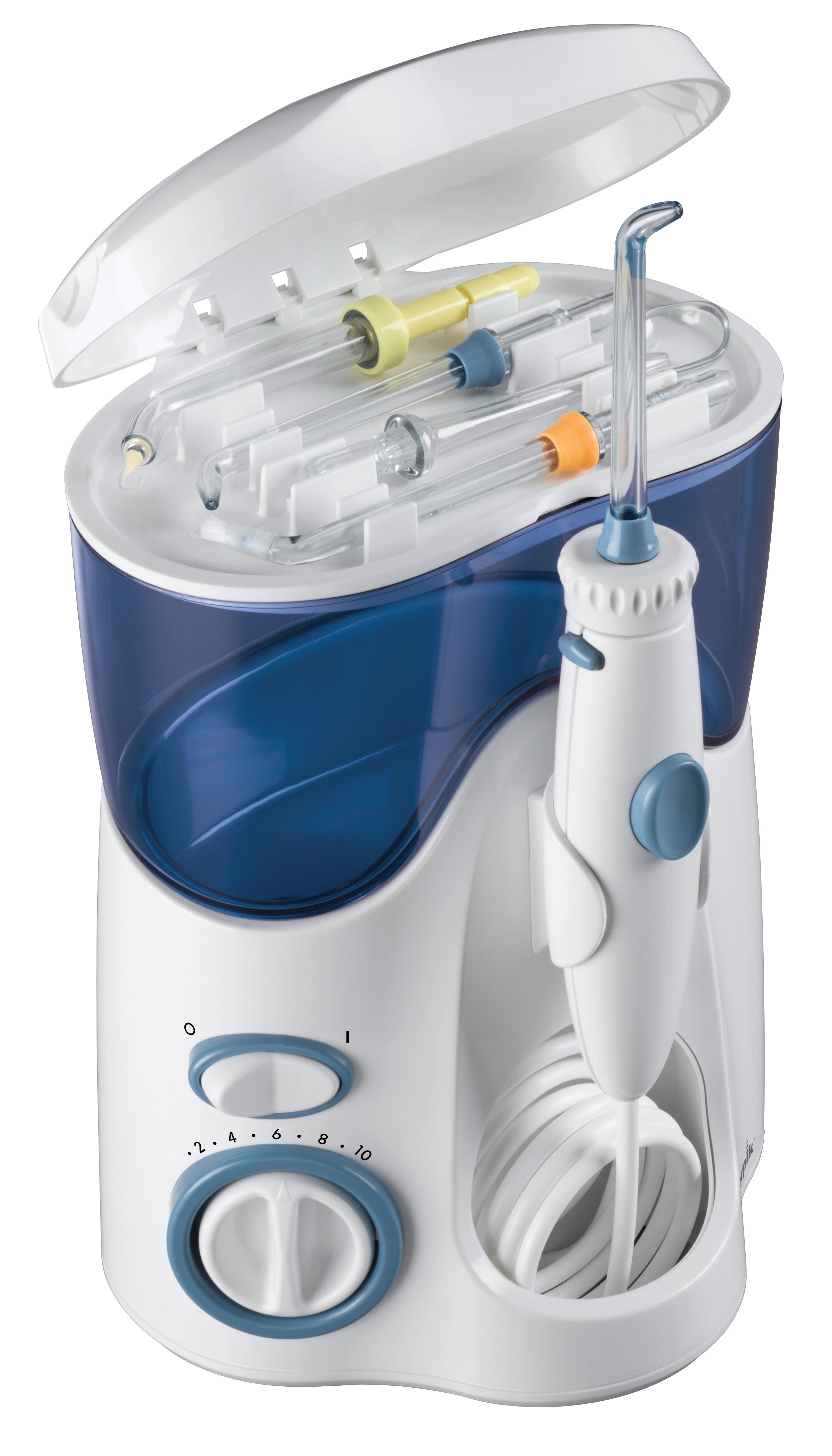 картинка Waterpik Ultra WP100